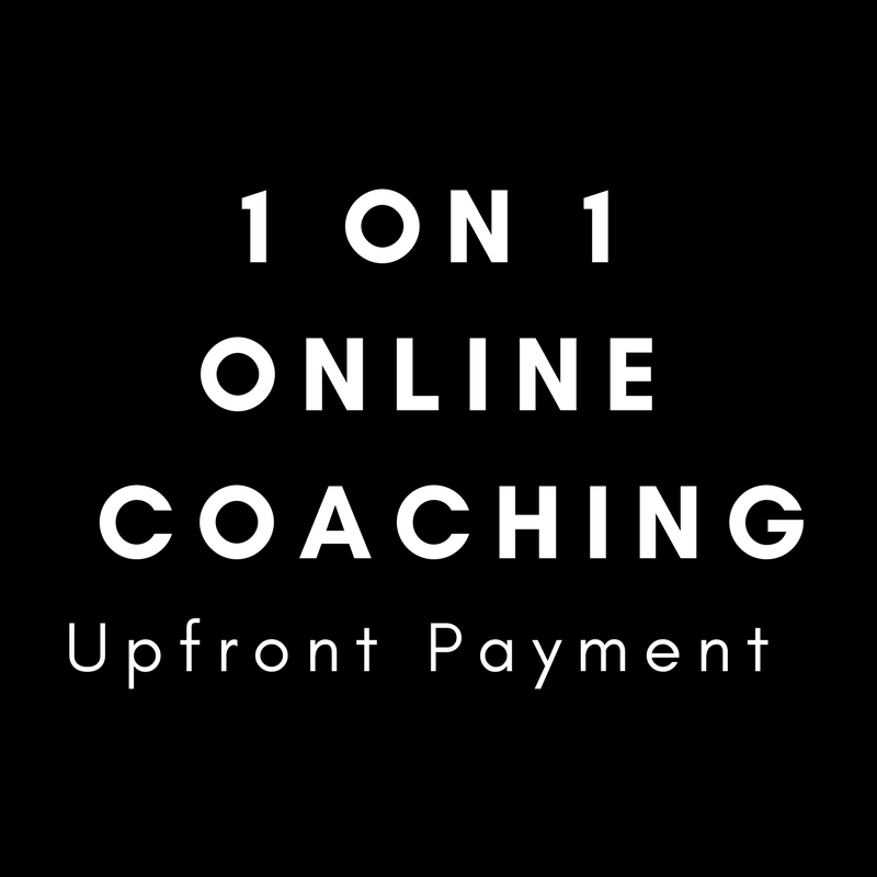 1 on 1 Business Coaching-10.jpg